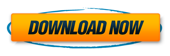 Download-Now-Button-for-Website-PNG.png